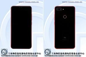Ada Penampakan Warna Baru Xiaomi Mi 8 Lite