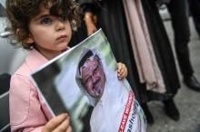 Turki Janji Mengupas Habis Kematian Jurnalis Arab Saudi