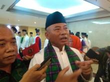 Wali Kota Bekasi dan Anies Bahas TPST Bantargebang