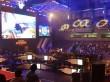 PINC, Bukti PUBG Mobile Jadi Esport Baru di Indonesia