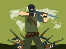 Penindakan Teroris Era Jokowi-JK Tinggi
