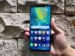 Menjajal Mate 20 Pro, Ponsel Premium Baru Huawei