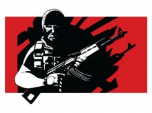 Dua Minggu Disekap Kelompok Bersenjata di Papua