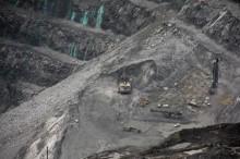 Pascadivestasi, Kerusakan Lingkungan Papua Masih Tanggung Jawab Besar Freeport