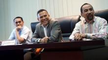 Liga Indonesia Diakui Asia, PT LIB Mengaku Masih Banyak Kekurangan