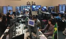 Facebook Belum Pastikan War Room di Indonesia