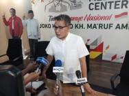 Budiman Optimistis DPR Mendukung Dana Kelurahan