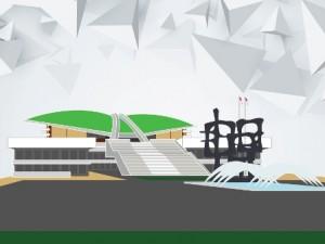 DPR Menunggu Penjelasan Pemerintah soal Dana Kelurahan