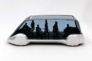 Elon Musk Siap Uji Coba Kereta Cepat Desember 2018