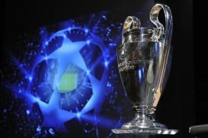 Jadwal Siaran Lansung Liga Champions: MU vs Juventus