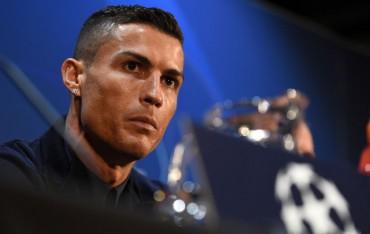 Ronaldo: Selalu Istimewa Pulang ke MU