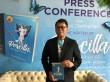 Jacobus Dwihartanto, Mendirikan Yayasan Sebagai Bentuk Kasihnya Kepada Sang Anak