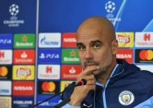 Guardiola: Dukungan Suporter Penting untuk Menjuarai Liga Champions