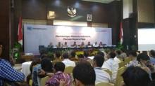 Angka Kemiskinan di Indonesia Satu Digit