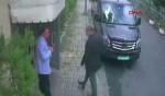 Otak Pembunuhan Khashoggi Beri Perintah dari Skype