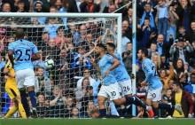Prediksi Shakhtar Donetsk vs Manchester City: Bertarung di Pinggir Lapangan