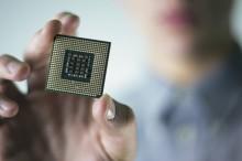 Intel Bantah Berhenti Garap Prosesor 10nm