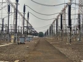 Indonesia Perlu Ikuti Tiongkok Beralih ke Pembangkit Nuklir