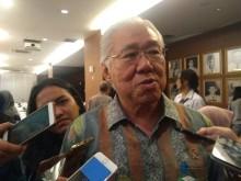 Perdagangan di Perbatasan Bakal Berhadapan dengan TNI