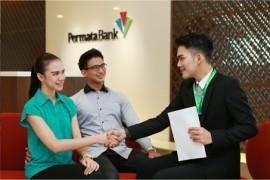 Bank Permata Yakin NPL Bisa Ditekan 1,1%