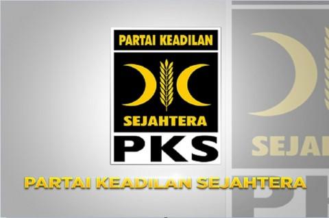 Puluhan Kader PKS Banyumas Mengundurkan Diri