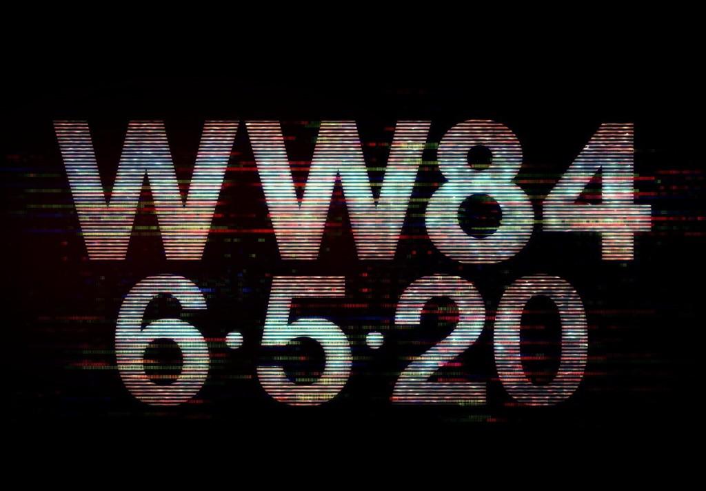 Jadwal Rilis Wonder Woman 2 Diundur hingga 2020 (Foto: via twitter @galgadot)