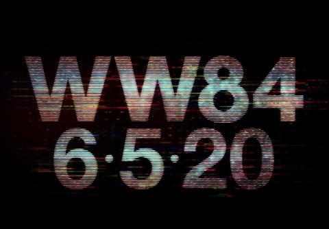 Jadwal Rilis Wonder Woman 2 Diundur hingga 2020