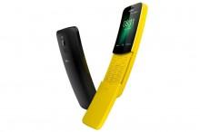 HMD Global Segera Luncurkan Ponsel Feature 4G?