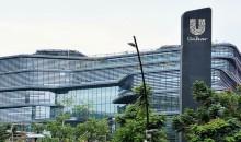Laba Unilever Tembus Rp7,3 Triliun