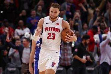 Hasil Pertandingan NBA: Tuan Rumah Perkasa