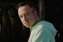 Rapper asal Kanada Tewas saat Syuting Video Musik