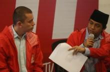 Istilah 'Politikus Sontoloyo' Bentuk Kemarahan Jokowi