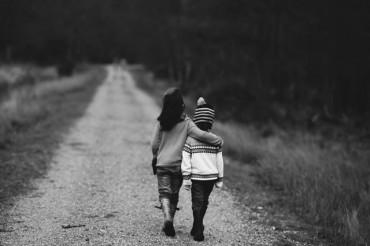 Tips Menghindari Penculikan Anak di Tempat Umum