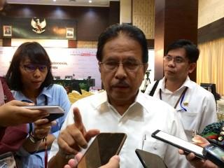 2025, Menteri Agraria Ambisius Tanah Seluruh Indonesia Teregistrasi