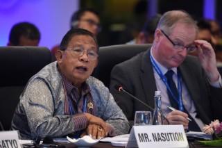 Jika Keputusan Impor Beras Terlambat, RI Bisa Senasib dengan Filipina