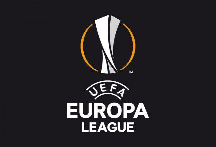 Logo Liga Europa (Foto: Ist)