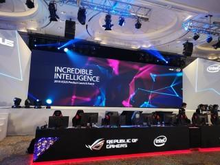 AI Overclocking, Kecerdasan Buatan untuk Tambah Performa PC