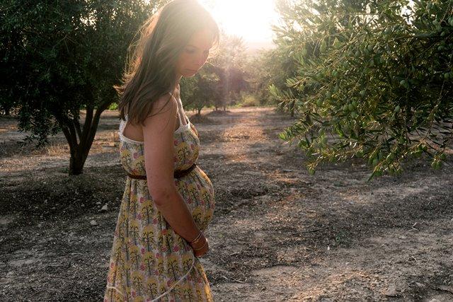 Berikut adalah beberapa vitamin yang dibutuhkan ketika sedang berusaha memiliki momongan dengan cara alami. (Foto: Mickael Tournier/Unsplash.com)
