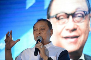 BTN bakal Naikkan Suku Bunga KPR 0,25%