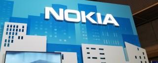 Demi 5G, Nokia Pecat Karyawan