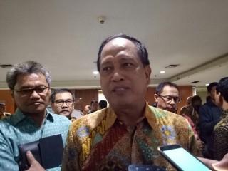 100 Prodi Visioner Dibuka Saat Pemerintahan Jokowi-JK
