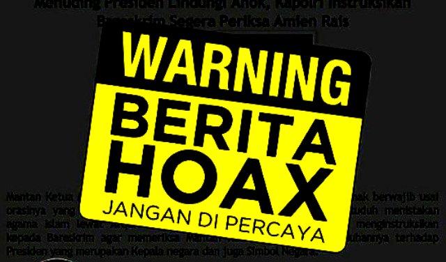 Ilustrasi . Doc: Direktorat Reserse Kriminal Khusus Polda Metro Jaya.