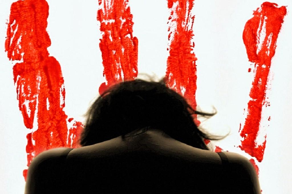 Ilustrasi kekerasan seksual, Medcom.id