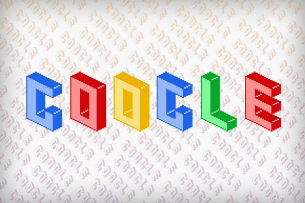 Google menggulirkan update untuk Google Feed, bertajuk Discover, meski baru tersedia di Amerika Serikat.