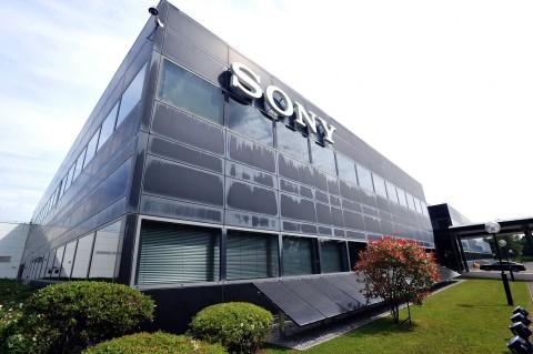 Sony Kucurkan Rp53,2 triliun untuk Sensor IoT