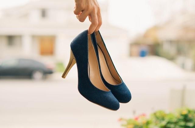 Berikut adalah lima bahan alami untuk mengatasi dan mengurangi nyeri kaki lecet. (Foto: Andrew Tanglao/Unsplash.com)