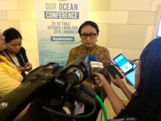 Indonesia Protes Eksekusi Mati Tuti Tursilawati