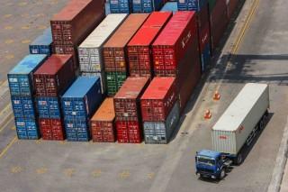 Eksportir Perlu Strategi Hadapi Tuduhan Dumping