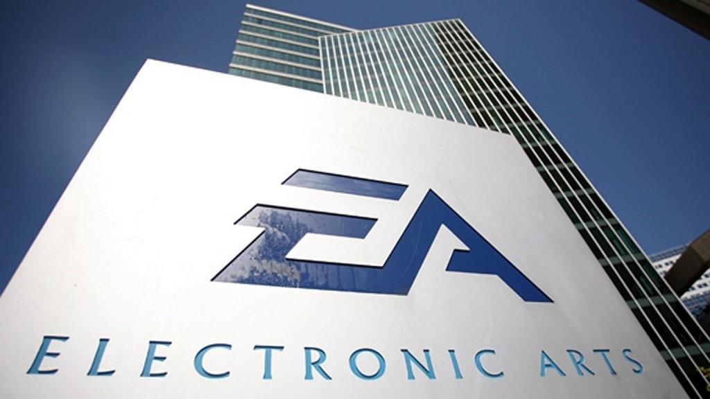 Kantor Electronic Arts. (WCCF Tech)
