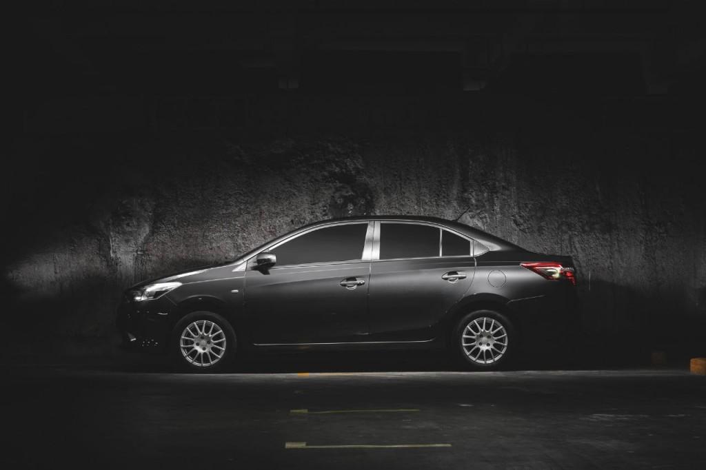 Toyota Limo Sporty dengan potongan harga fantastis, hanya Rp149,5 juta dengan unit terbatas (Foto:Seva.id)